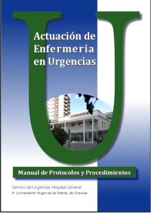 manualenfermeria