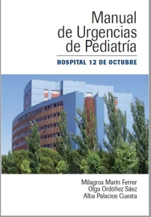 pediatri12oct