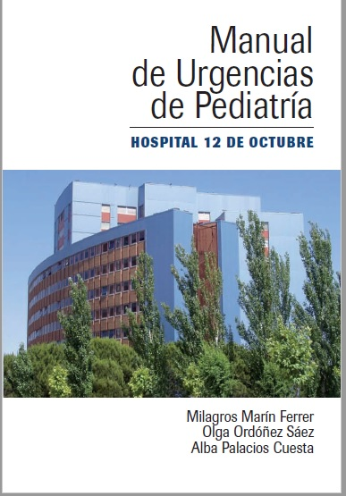 pediatri12oct