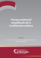 proceso-asistencial-simplificado-de-la-insuficiencia-cardiaca